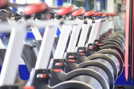 fitnessstudio vorschau kiel alle-events