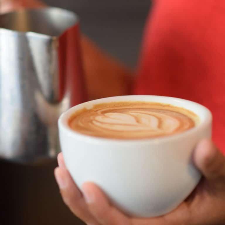 kiel cafe kaffee Alles was du in Kiel machen kannst - Veranstaltungen, Ausflüge, Restaurants