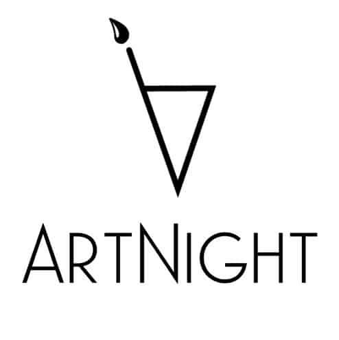 artnight Malkurse