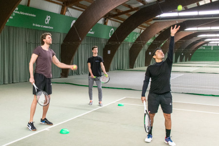 tennis kiel vorschau alle-events
