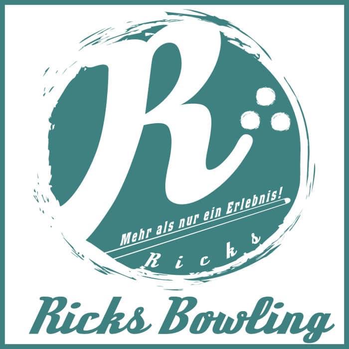Kiel Bowling Rick Cafe Bowling