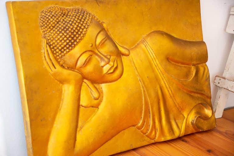 yoga kiel buddha Yoga