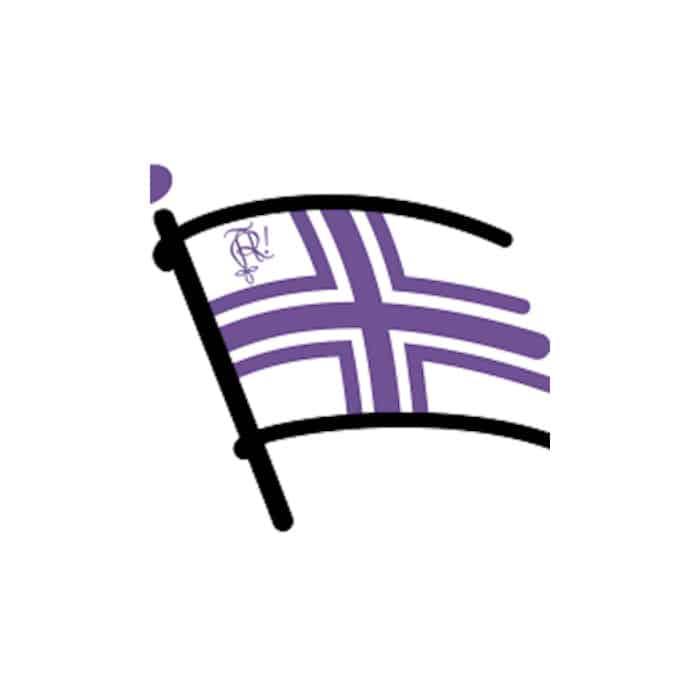 Akademischer Ruderverein Kiel Logo Rudern