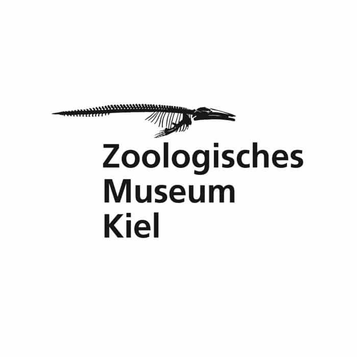 Logo Zoologisches Museum Kiel Museum