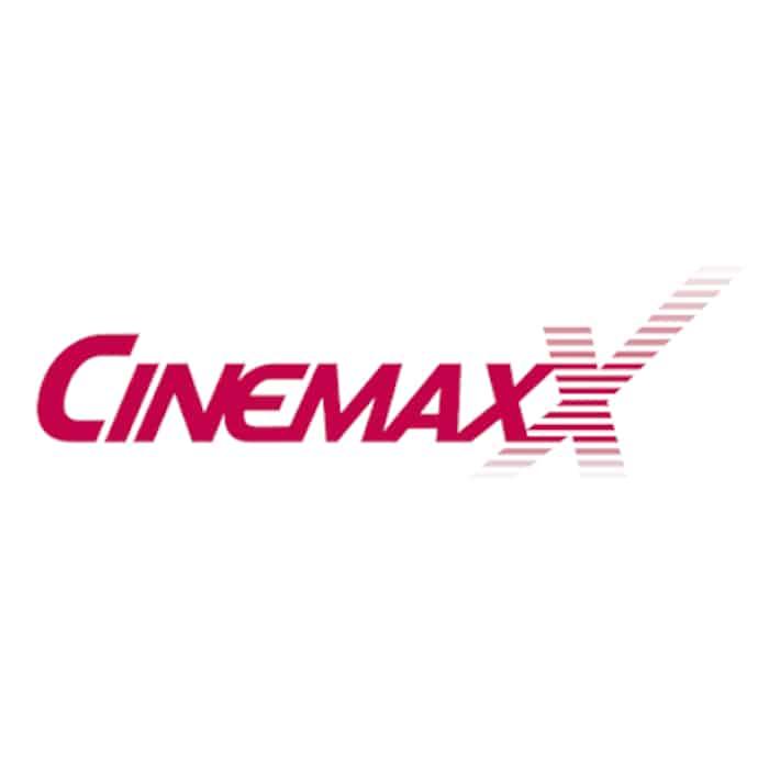 Cinemaxx.Kiel