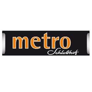 Programm Metro Kiel