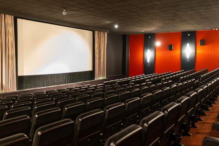 Kino Lünen Programm Heute