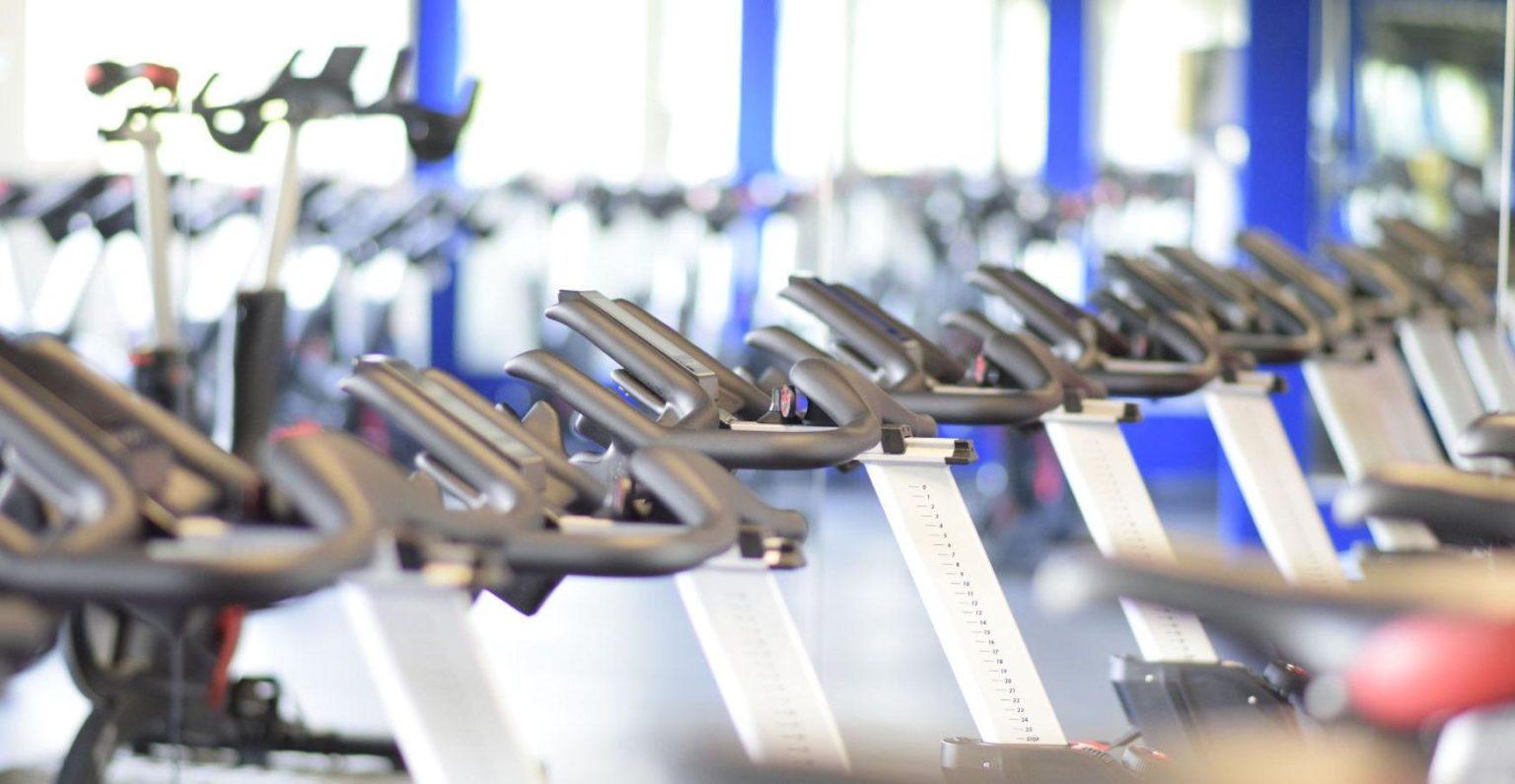 fitnessstudio fitness kiel Fitnessstudio