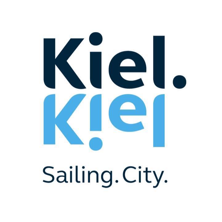 kiel sailing city neu Segeln