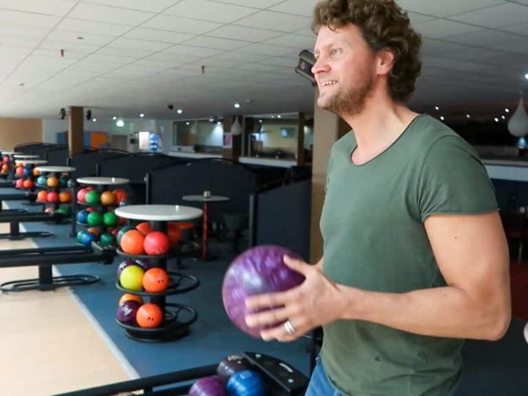 bowling kiel jack Bowling