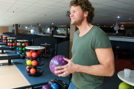 bowling kiel vorschau 2 alle-events