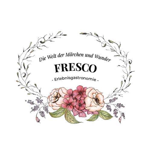 fresco kiel logo Gutscheine