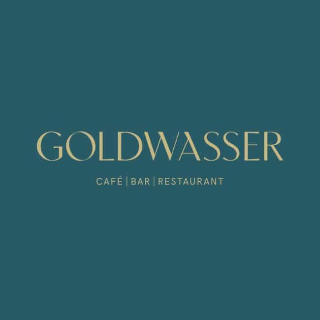 goldwasser kiel gutschein shop Gutscheine