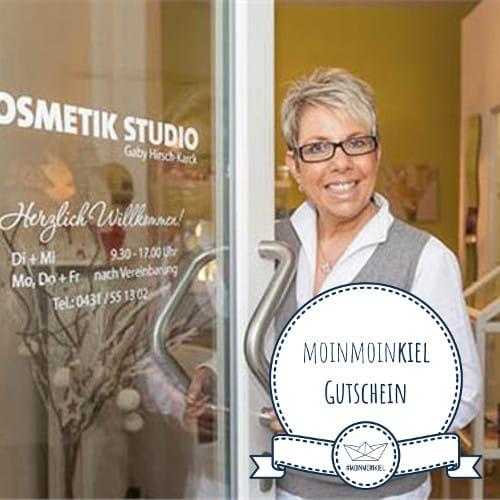 hirsch kosmetik gutschein mmk logo Magazin