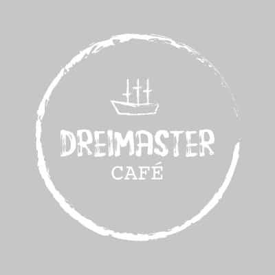 dreimaster logo Gutscheine
