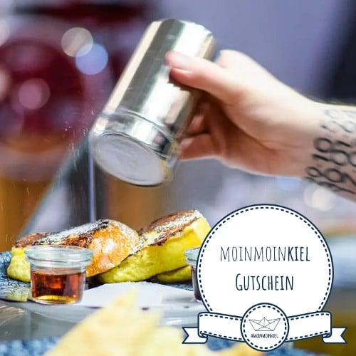 goldwasser fruehstueck mmk logo Steak-House Nr. 1