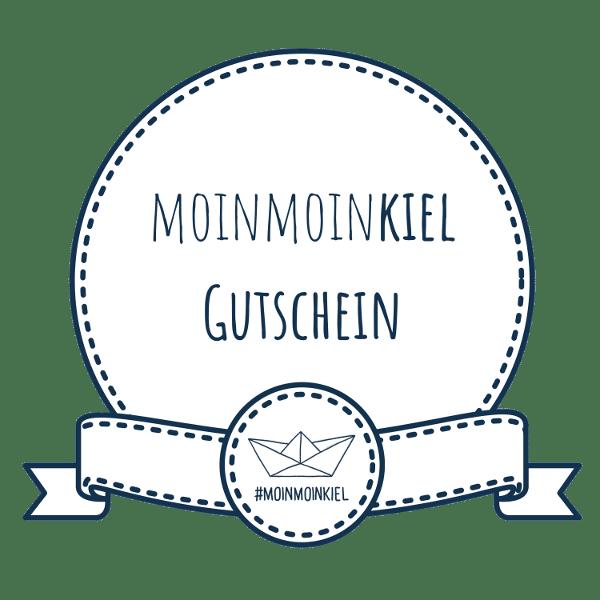 gutschein fuer kiel logo 600 Museum