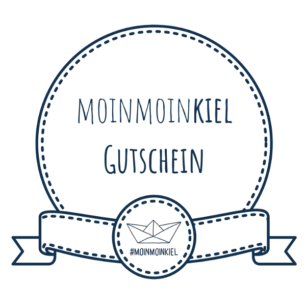 gutschein fuer kiel logo 600 Kosmetik-Studios