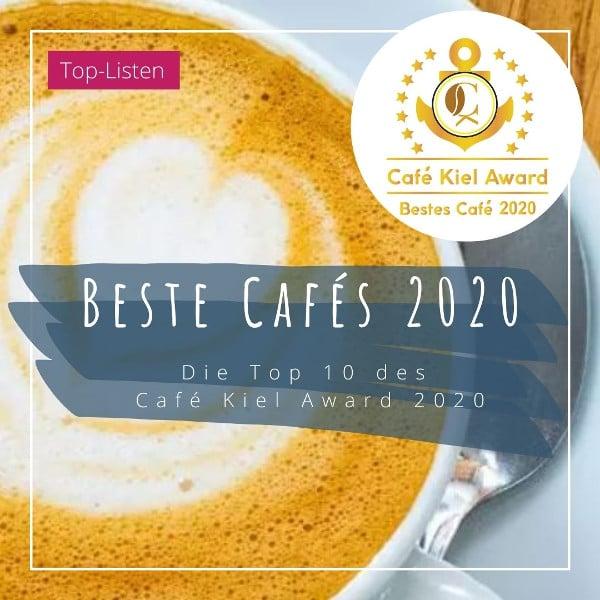 bestes cafe magazin vorschau Magazin