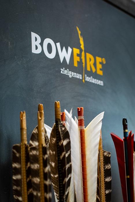 20200814 BowfireNeu 3056 kl Bogenschießen
