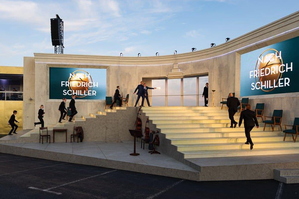 20210810 Sommertheater 5622 kl 1 Sommertheater