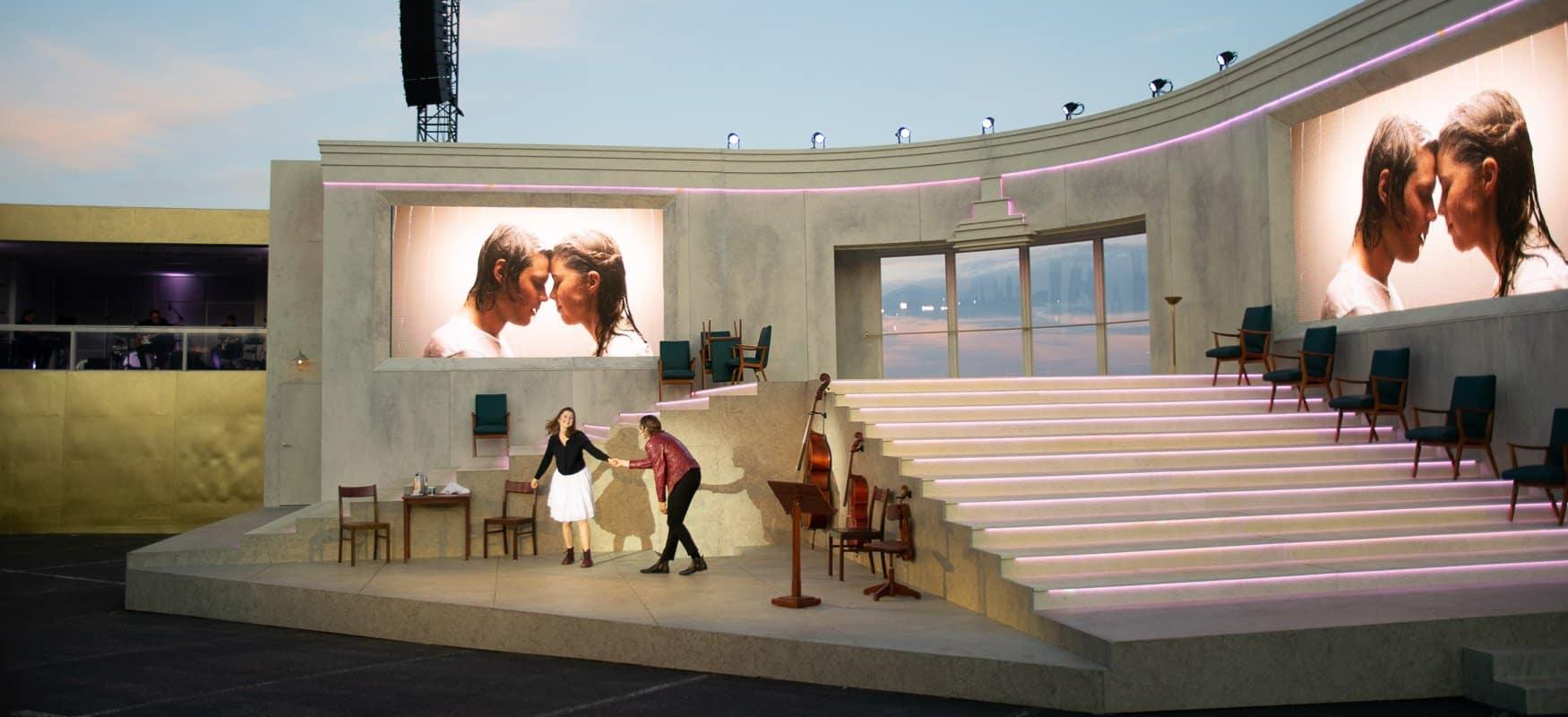 20210810 Sommertheater 5639 kl Sommertheater