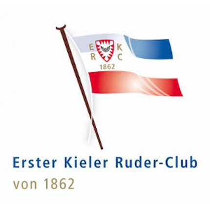 Erster Kieler Ruder Club Kiel Rudern