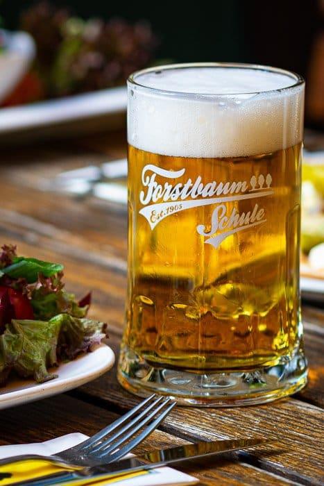 Forstbaumschule Restaurant Kiel 133 kl Forstbaumschule