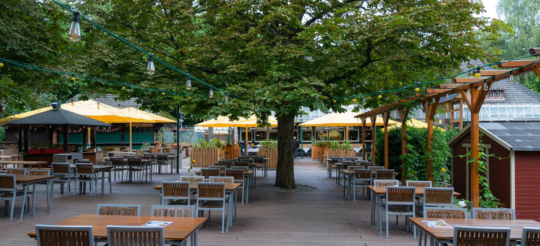 Forstbaumschule Restaurant VB 097 kl Forstbaumschule