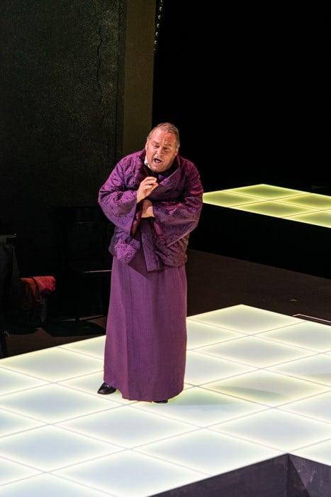 Kiel Oper Mdme Butterfly 1 kle Oper