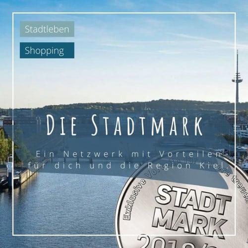 Kiel Stadtmark Stadtwerke vorschau alle-events