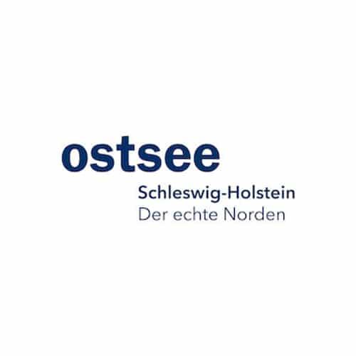 Ostsee holstein logo 1 Schifffahrt