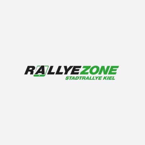 Rallyezone Logo Sightseeing