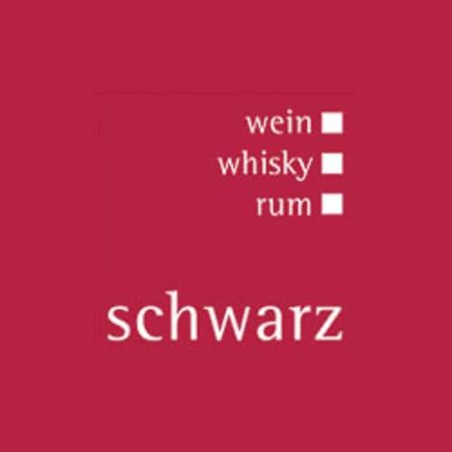 Schwarz Logo Tastings