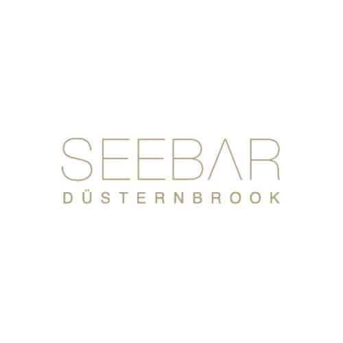 Seebar Logo Standup Paddling