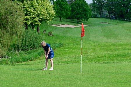 Vorschau Golf Altenhof KielBeitrag alle-events