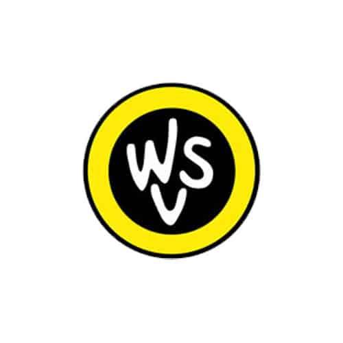 Wiker Sv Logo kiel Volleyball