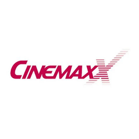 cinemaxx kiel Kino