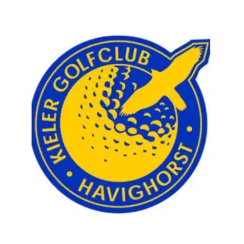 gc havighorst Golf