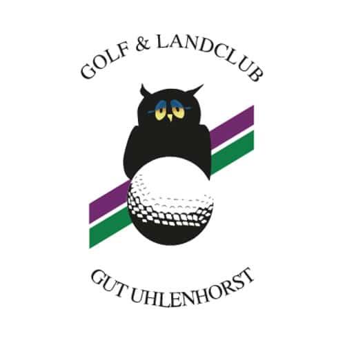 golf gut uhlenhorst Golf