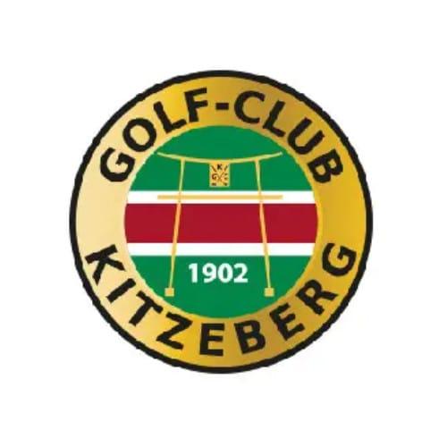 golf kitzeberg kiel Golf