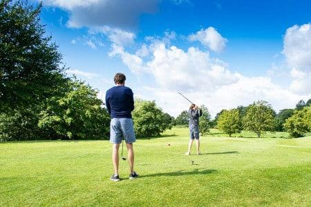 golf vorschau bild alle-events