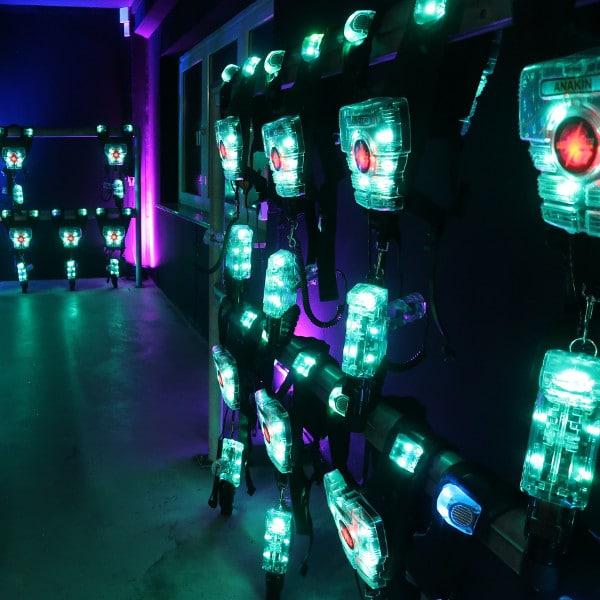 laserzone kiel mettenhof 2 Alles was du in Kiel machen kannst - Veranstaltungen, Ausflüge, Restaurants