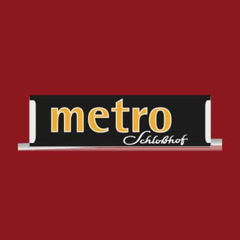 metro kiel Kino