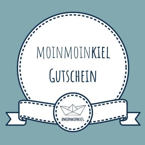 moinmoinkiel gutschein shop neu Weihnachtsfeier in Kiel