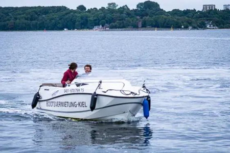 motorboot chartern alle-events