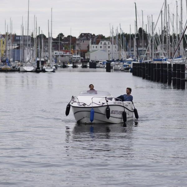 motorboot fahren charter kiel Alles was du in Kiel machen kannst - Veranstaltungen, Ausflüge, Restaurants