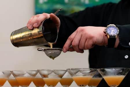 rum tasting vorschau alle-events