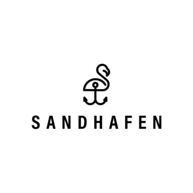 sandhafen gutschein logo Gutscheine