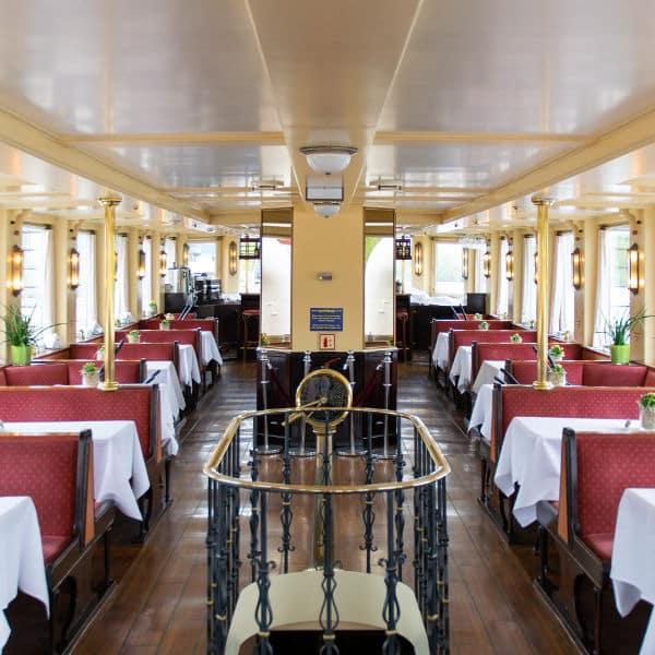 schifffahrt freya hafenrundfahrt Alles was du in Kiel machen kannst - Veranstaltungen, Ausflüge, Restaurants